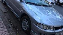 Bán Mitsubishi Lancer đời 2000, giá chỉ 145 triệu