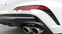 Bán Hyundai Elantra sản xuất năm 2018, màu trắng, giá chỉ 715 triệu