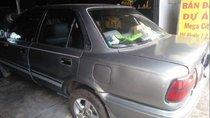 Cần bán lại xe Toyota Corolla altis năm sản xuất 1988