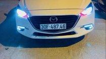 Cần bán Mazda 3 năm sản xuất 2017, giá 675tr