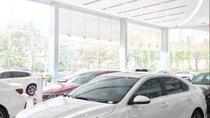 Bán ô tô Kia Cerato 1.6 Deluxe sản xuất 2019, 635tr