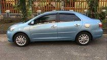 Cần bán xe Toyota Vios G 2010, chính chủ