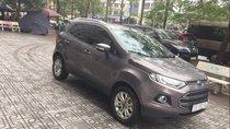 Cần bán lại xe Ford EcoSport Titanium 2016 chính chủ