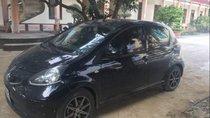 Bán ô tô Toyota Aygo sản xuất năm 2006, nhập khẩu, giá chỉ 180 triệu