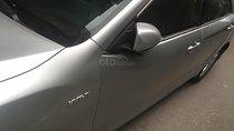 Bán Toyota Camry 2.0E sản xuất 2013, màu bạc