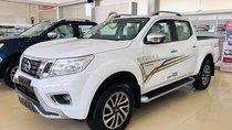 Bán Nissan Navara VL Premium R năm sản xuất 2018, màu trắng, xe nhập