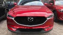 Cần bán Mazda CX 5 2.0 AT đời 2019, màu đỏ, giá tốt