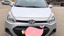Bán Hyundai Grand i10 1.0 MT Base năm sản xuất 2014
