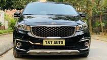 Cần bán xe Kia Sedona năm sản xuất 2015