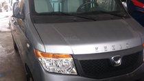 Bán xe tải van Kenbo Van 2 chỗ tải 950kg trả góp