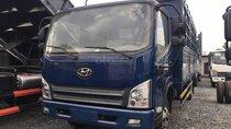 Bán Hyundai 8 tấn, tải thùng, thùng dài 6 mét