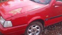 Cần bán lại xe Fiat Tempra sản xuất 1996, xe hoạt động tốt