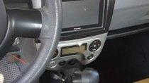 Cần bán lại xe Daewoo Matiz sản xuất 2007, nhập khẩu Hàn Quốc, xe gia đình đi kĩ đẹp