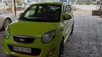 Cần bán lại xe Kia Morning năm 2010, giá chỉ 190 triệu