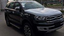 Cần bán xe Ford Everest đời 2018, giá tốt