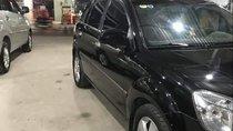 Cần bán xe Kia Rio sản xuất năm 2007, màu đen, nhập khẩu Hàn Quốc số tự động, 260tr