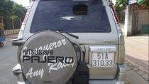Bán Toyota Zace sản xuất năm 2005, màu bạc, xe nhập