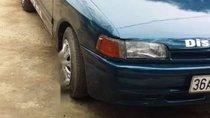 Cần bán xe Mazda 323 năm 1992, xe nhập