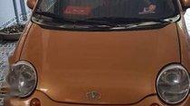 Bán Daewoo Matiz năm 2007, xe nhập, giá 100tr