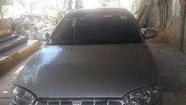 Bán xe Kia Spectra năm sản xuất 2005, màu xám đẹp như mới, giá tốt