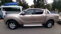 Cần bán Mazda BT 50 năm 2013 chính chủ, giá 398tr