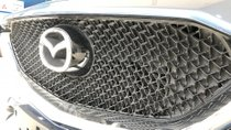 Bán Mazda CX 5 2.0 AT năm 2018