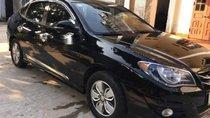 Cần bán xe Hyundai Avante đời 2014, màu đen, xe gia đình, giá cạnh tranh