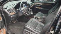 Cần bán Honda CR V 1.5L đời 2018, nhập khẩu