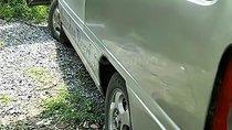 Bán Mercedes Benz MB 140D 2002, xe vẫn đang sử dụng