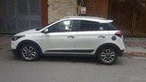 Cần bán Hyundai i20 Active 1.4 AT năm 2016, màu trắng, nhập khẩu