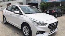 Bán xe Hyundai Accent đời 2019