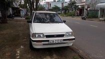 Cần bán Kia CD5 PS đời 2003, xe ít hỏng vặt, phụ tùng nhiều và rẻ như xe máy