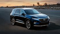 Mua ô tô gia đình giá rẻ trong năm 2019, nên chọn mẫu xe nào tốt nhất?
