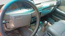 Cần bán Toyota Camry năm 1990, xe nhập