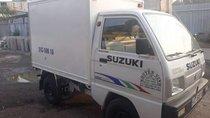Bán Suzuki Super Carry Truck 2012, xe mới chạy 54.200km