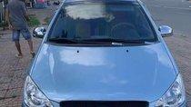 Cần bán lại xe Hyundai Getz sản xuất 2009, nhập khẩu