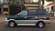 Cần bán Toyota Zace GL năm 2004, giá chỉ 279 triệu