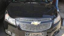 Bán xe Chevrolet Cruze 2013, màu đen