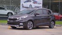 Cần bán xe Kia Rondo đời 2018, màu đỏ, giá chỉ 668 triệu