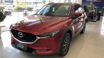 Mazda CX5 2019, chỉ 194 triệu nhận ngay xe đủ màu - giao ngay, cho vay lên đến 90%, LH: 0933.000.736