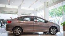 Honda Giải Phóng bán City, sẵn xe giao ngay trước tết, hỗ trợ trả góp 90% - LH 0934436222