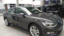 [Xe Đức] Passat 1.8 Turbo, an toàn, bảo dưỡng rẻ, vay cao 85%, lãi 4.99%, bao lái thử, xe giao ngay. LH 0937.584.019