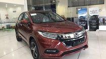Honda Giải Phóng bán CR-V đỏ sẵn xe giao ngay, hỗ trợ trả góp 90%