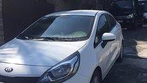 Bán xe Kia Rio 1.4 MT đời 2016, màu trắng, nhập khẩu