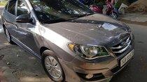 Cần bán lại xe Hyundai Avante 1.6 MT năm 2012, xe rất đảm bảo