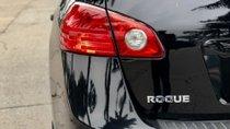 Chính chủ bán Nissan Rogue 2.5 AT sản xuất năm 2007, màu đen