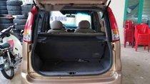 Cần bán gấp Hyundai Atos đời 2002, nhập khẩu, giá cạnh tranh