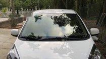 Cần bán xe Kia Morning đời 2018, màu trắng