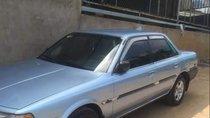 Bán ô tô Toyota Camry đời 1989, nhập khẩu chính chủ