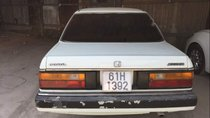 Bán Honda Accord 1988, màu trắng
